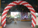 Pranil Zala Birth Day Celebration